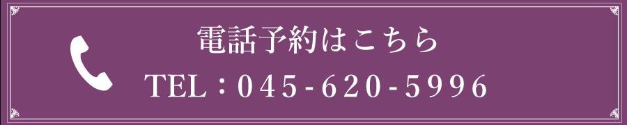 045-620-5996